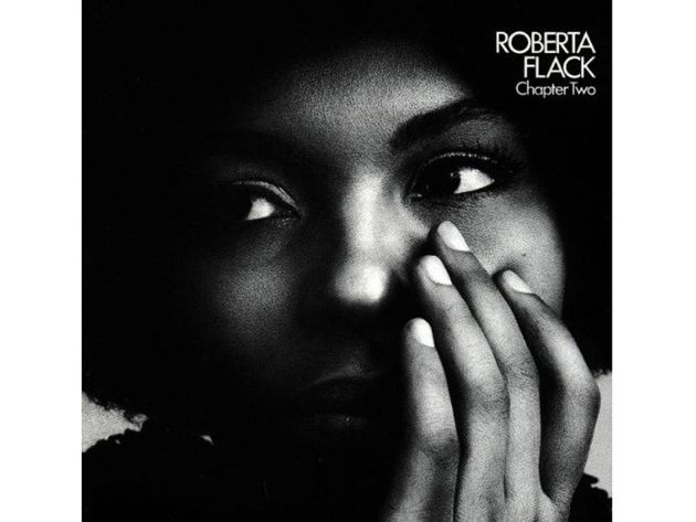 Roberta Flack – Chapter Two (1970)