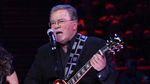 William Shatner: the 10 records that changed my life