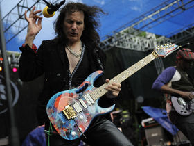 20 of the fastest guitarists in the world today