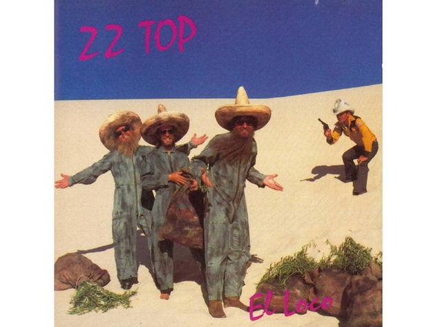 El Loco (1981)