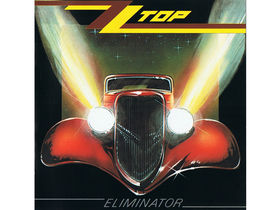 Billy Gibbons talks ZZ Top: The Complete Studio Albums (1970-1990)