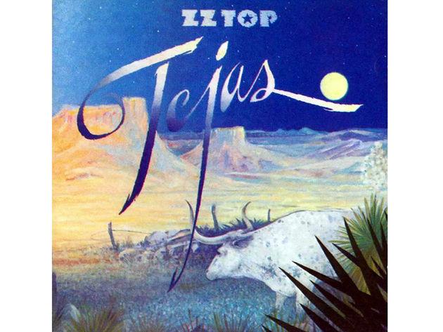 Tejas (1976)