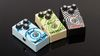 Because three stompboxes are better than one