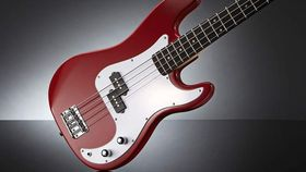 New guitar gear of the month: review round-up (January 2013)