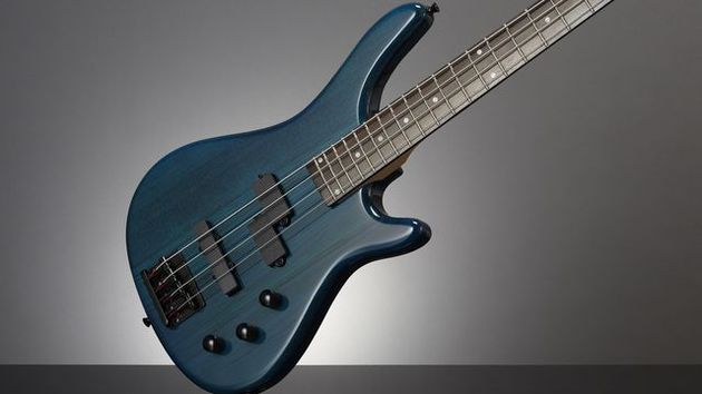 Gear4Music PGB-100 bass