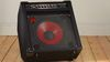 A portable solution to being louder than your drummer