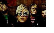 http://cdn.mos.musicradar.com/images/legacy/totalguitar/'A' blog.JPG