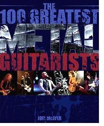 http://cdn.mos.musicradar.com/images/legacy/totalguitar/100 metal.jpg