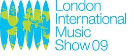 http://cdn.mos.musicradar.com/images/legacy/totalguitar/2009 LIMS Logo.jpg