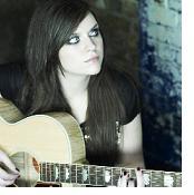http://cdn.mos.musicradar.com/images/legacy/totalguitar/Amy 3.jpg