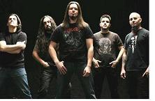 http://cdn.mos.musicradar.com/images/legacy/totalguitar/Anthrax_5555_hi.jpg
