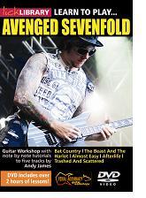 http://cdn.mos.musicradar.com/images/legacy/totalguitar/Avenged Sevenfold DVD cover.jpg
