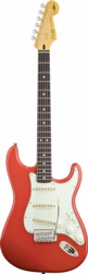 Biffy Squier guitar