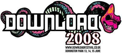 http://cdn.mos.musicradar.com/images/legacy/totalguitar/Download Festival 2008.jpg