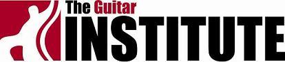 http://cdn.mos.musicradar.com/images/legacy/totalguitar/GI_logo.jpg