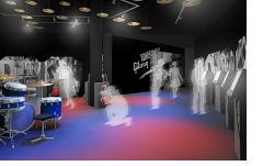 http://cdn.mos.musicradar.com/images/legacy/totalguitar/Gibson Interactive Studio - BME.jpg
