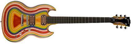 http://cdn.mos.musicradar.com/images/legacy/totalguitar/Gibson SG Zoot Suit.jpg