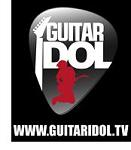 http://cdn.mos.musicradar.com/images/legacy/totalguitar/Guitar Idol logo black.jpg