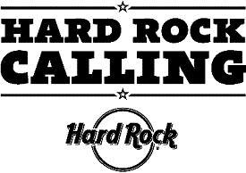 http://cdn.mos.musicradar.com/images/legacy/totalguitar/HRC new logo 08 latest.jpg