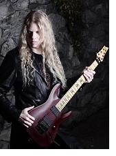 http://cdn.mos.musicradar.com/images/legacy/totalguitar/JEFF LOOMIS_1.jpg