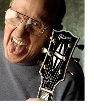 http://cdn.mos.musicradar.com/images/legacy/totalguitar/Les Paul - Scream.jpg