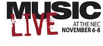 http://cdn.mos.musicradar.com/images/legacy/totalguitar/ML_Logo_2009.jpg