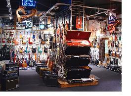 http://cdn.mos.musicradar.com/images/legacy/totalguitar/Mansons Guitar Shop.jpg
