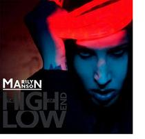 http://cdn.mos.musicradar.com/images/legacy/totalguitar/Marilyn-Manson-High-End-Low-cover.jpg
