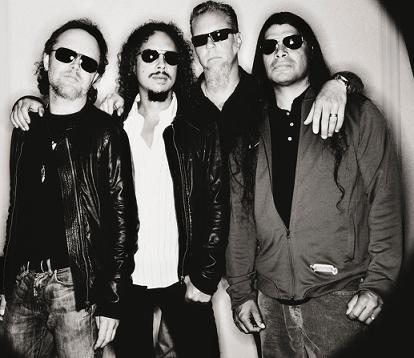 http://cdn.mos.musicradar.com/images/legacy/totalguitar/Metallica2.JPG