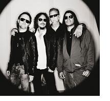 http://cdn.mos.musicradar.com/images/legacy/totalguitar/Metallicablog.JPG