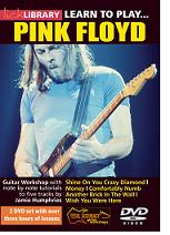 http://cdn.mos.musicradar.com/images/legacy/totalguitar/PINK FLOYD DVD cover.jpg
