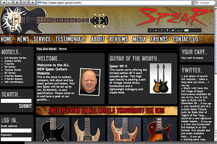 http://cdn.mos.musicradar.com/images/legacy/totalguitar/Spear website homepage.png