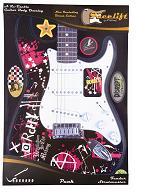 http://cdn.mos.musicradar.com/images/legacy/totalguitar/Stratocaster Punk.jpg