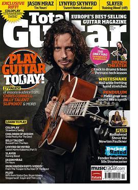http://cdn.mos.musicradar.com/images/legacy/totalguitar/TGR194.cover.page_001.jpg
