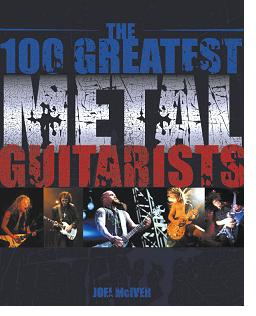 http://cdn.mos.musicradar.com/images/legacy/totalguitar/The 100 Greatest Metal Guitarists - cover large.jpg