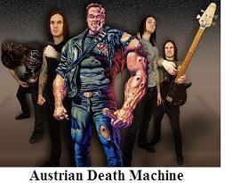 http://cdn.mos.musicradar.com/images/legacy/totalguitar/austriandeathmachine_1211357319.jpg