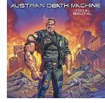 http://cdn.mos.musicradar.com/images/legacy/totalguitar/austriandeathmachine_1214902465.jpg