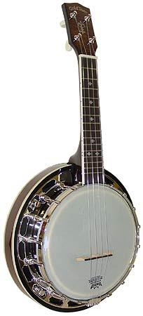 http://cdn.mos.musicradar.com/images/legacy/totalguitar/banjolele-delux.jpg