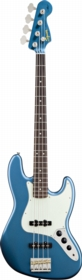 Biffy Squier bass