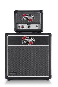 Blackheart amp