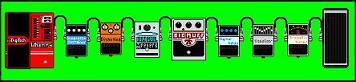 http://cdn.mos.musicradar.com/images/legacy/totalguitar/cart.JPG