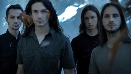 http://cdn.mos.musicradar.com/images/legacy/totalguitar/gojira_band_big.jpg
