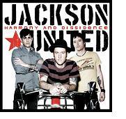 http://cdn.mos.musicradar.com/images/legacy/totalguitar/ju-harmony-cover.jpg