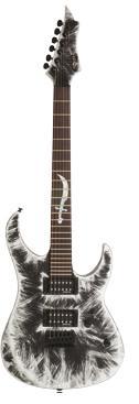 Spear guitar2