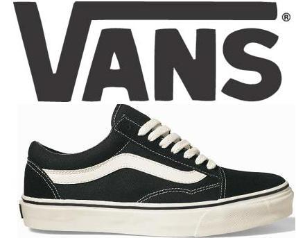http://cdn.mos.musicradar.com/images/legacy/totalguitar/vans shoes.JPG