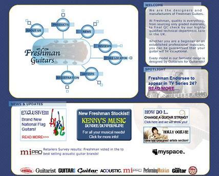 http://cdn.mos.musicradar.com/images/legacy/totalguitar/web-image-1.jpg