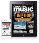 Got Computer Music for Apple Newsstand? Then download the Tutorial Files here!