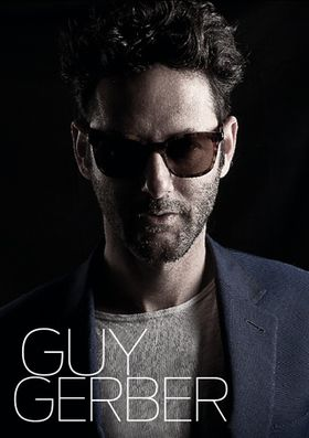 Guy Gerber interviewed in Computer Music issue 180
