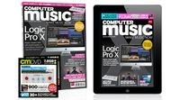 Computer Music 196 - Logic Pro X: The CM Guide - Autumn 2013