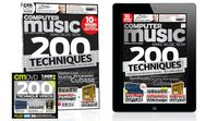 Computer Music - Special 200th Issue - February 2014